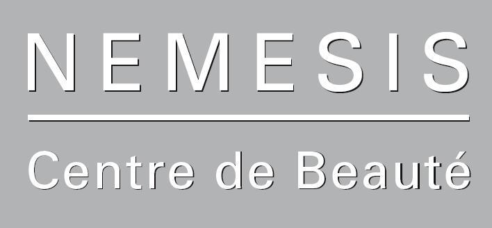 Nemesis Beauté